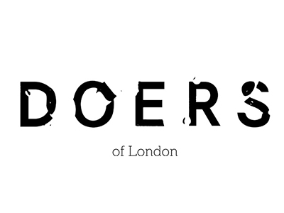 Doers of London