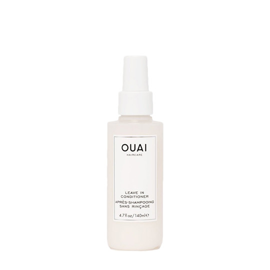 Ouai Leave In Conditioner image