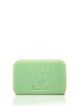 Acqua dell'Elba Sport Soap small image