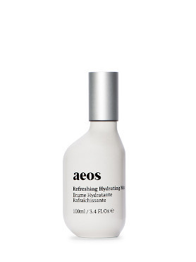 Aeos Refreshing Hydrating Mist small image