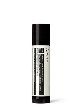 Aesop Protective Lip Balm SPF 30 small image