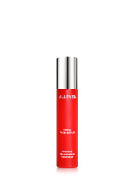 Alleven Total Face Serum small image