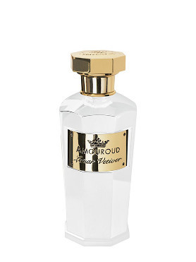 Amouroud Lunar Vetiver Parfum small image
