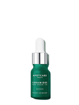 APOTCARE CERAMIDES Repair Serum small image