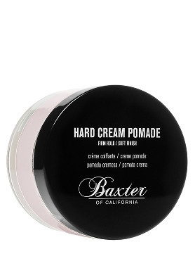 Baxter of California Hard Cream Pomade small image