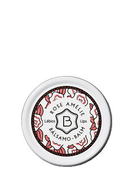 Benamor Rose Amelie Lip Balm small image