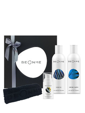 BeonMe Man'S Gift Set small image