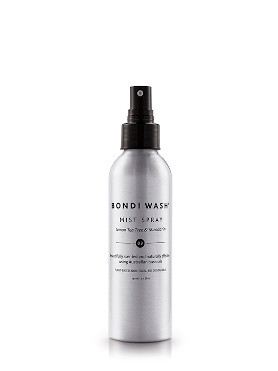 Bondi Wash Mist Spray Lemon Tea Tree & Mandarin small image