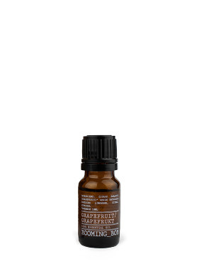 Booming Bob Grapefruit Essential Oil small image