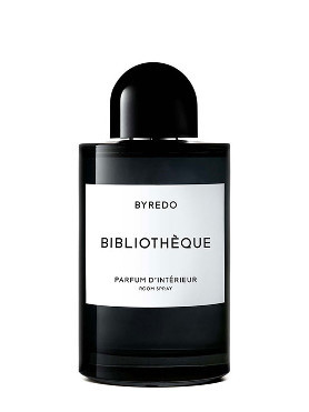 Byredo Bibliothèque Room Spray small image