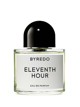 Byredo Eleventh Hour EDP small image