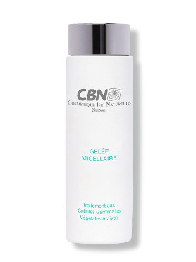 CBN Gelée Micellaire small image