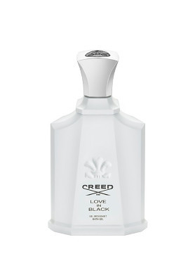 Creed Love in Black Gel pour le Bain small image