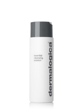 Dermalogica Essential Cleansing Solution small image