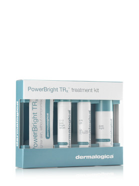 Dermalogica PowerBright TRx Skin Kit small image