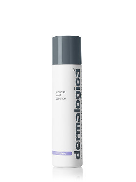 Dermalogica Redness Relief Essence small image