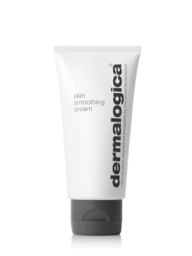 Dermalogica Skin Smoothing Cream small image
