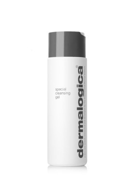 Dermalogica Special Cleansing Gel small image