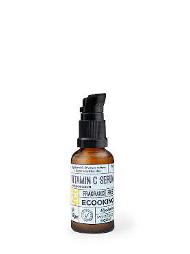 Ecooking Vitamin C Serum small image