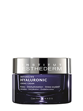 Esthederm Crème Intensif Hyaluronic small image