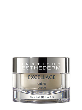 Esthederm Excellage Creme small image