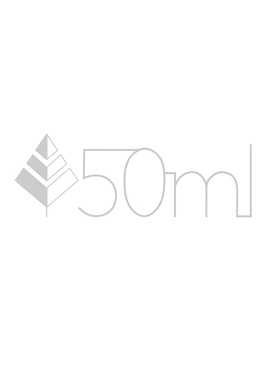 Water Resist. Mascara Black