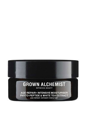 Grown Alchemist Age Repair Intensive Moisturiser Phyto-Peptide small image