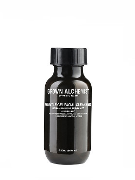 Grown Alchemist Gentle Gel Facial Cleanser  small image