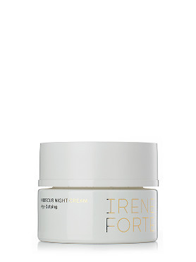 Irene Forte Hibiscus Night Cream small image