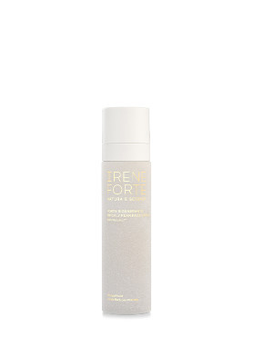 Irene Forte Prickly Pear Face Cream small image