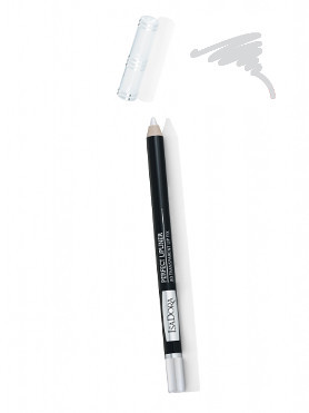 Isadora Perfect Lipliner Transparent Lip Fix small image