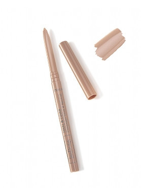 Treat & Cover Concealer Stick