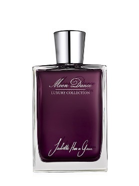 Juliette has a Gun Moon Dance EDP small image