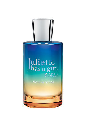 Juliette has a Gun Vanilla Vibes EDP small image