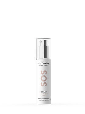 Madara Sos Hydra Recharge Cream small image