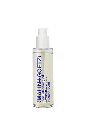 Malin + Goetz Facial Cleansing Oil small image
