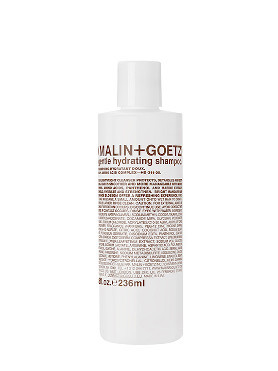 Malin + Goetz Gentle Hydrating Shampoo small image