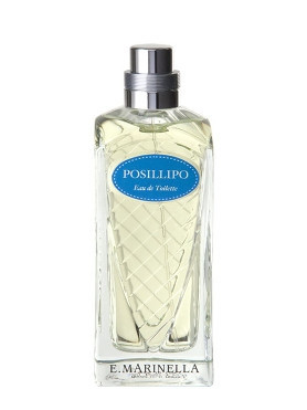 Posillipo EDT