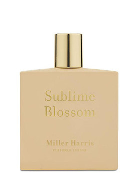 Miller Harris Sublime Blossom EDP small image