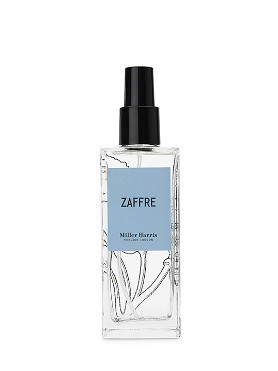 Miller Harris Zaffre Room Spray small image