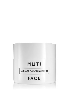 MUTI Anti-Age Day Cream SPF20 small image