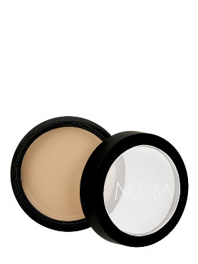 Nouba Touch Concealer small image