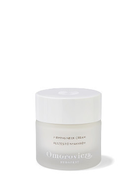 Omorovicza Firming Neck Cream small image