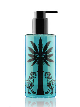 Ortigia Florio Shower Gel small image
