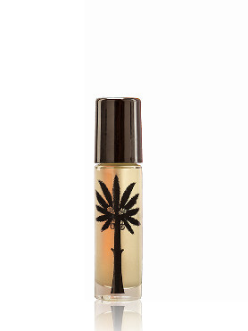 Ortigia Neroli Perfume Oil Roll On small image