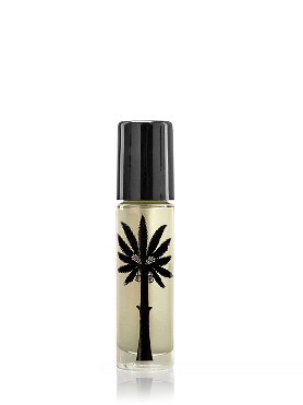 Ortigia Sandalo Perfume Oil Roll On small image