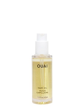 OUAI Hair Oil small image