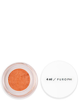 Purophi 4 ML Blush Peach small image
