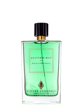 Simone Andreoli Business Man EDP small image