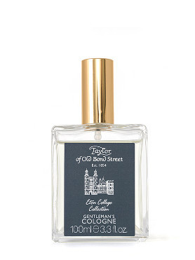 Taylor of Old Bond Street Eton College Cologne small image